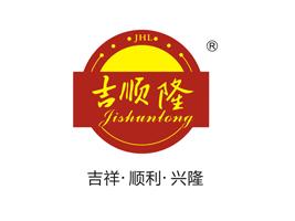 重庆正航食品有限公司