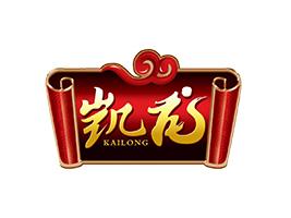 郑州市凯龙食品有限公司