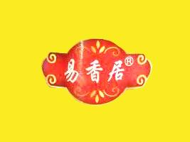 晋中市晋阳老醋坊有限责任公司