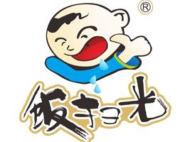 四川饭扫光食品股份有限公司