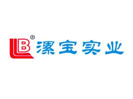 河南省漯宝实业有限公司