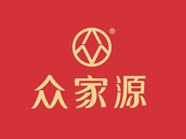 四川味尊农业科技有限公司