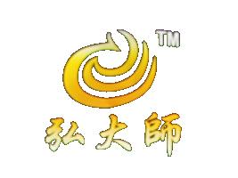 天津弘兴源食品有限公司