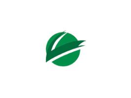 烟台开发区绿源生物工程有限公司