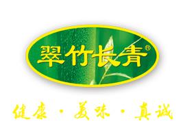 清徐县厨香缘食品有限公司