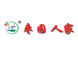 寿光枣园人家食品有限公司