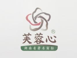 湖南省水府庙农林科技开发有限公司