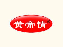 尉氏县惠康蜂产品有限公司