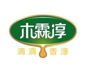 山东木霖淳食品有限公司