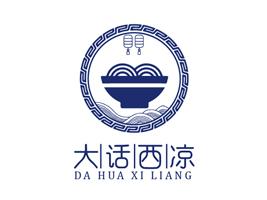 古浪县黄花滩金土地蔬菜购销专业合作社