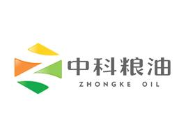 中科粮油(杭州)有限责任公司