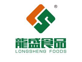 山东龙盛食品股份有限公司