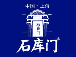 上海汇萃粮油发展有限公司