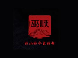 重庆巫峡粉丝有限公司