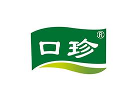 孟州市口珍食品有限公司