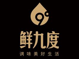 四川鲜九度亚搏官方app下载科技亚搏娱乐网页版登陆