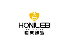 浙江江山恒亮蜂产品股份有限公司
