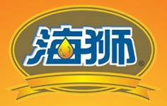 玉米油十大品牌——海狮