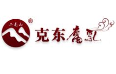 腐乳十大品牌——克东腐乳