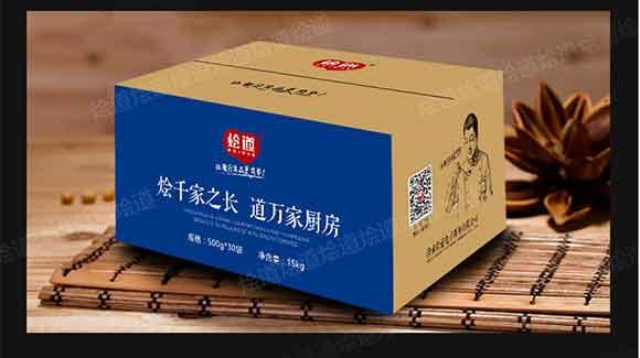 烩道老坛酸菜汤454克