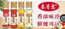 咸阳鹏润芝农业发展有限公司