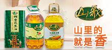 山东山歌食品科技股份有限公司