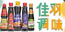 河南佳羽调味品有限公司