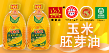 山东省龙口市龙金花植物油有限公司