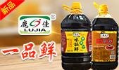 内蒙古包头市鹿佳调味品酿造有限公司