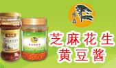 河南锦与膳食品有限公司
