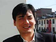 【联珍老号】总经理陈旭携全体员工祝全国客户新春愉快,羊年大利!