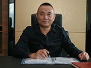 【麻辣空间】董事长肖守建携全体员工祝全国客户新春愉快,合家欢乐!
