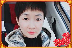 【夏津樱花】祝愿大家幸福美满、好事连连、好梦甜甜!