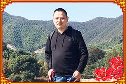 【绿联亚搏官方app下载】丁经理祝大家新春快乐,幸福无限,好运永相伴!
