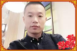 【永兴和亚搏官方app下载】杨经理祝大家在新的一年里生活甜甜美美,事业红红火火!