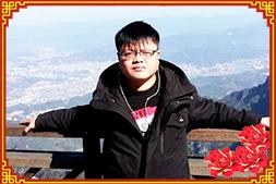 【黎红杉亚搏官方app下载】龙经理祝大家新春快乐,阖家欢乐;事业有成,步步高升!