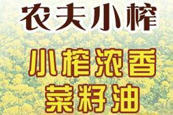 【连山粮油厂】祝您新春欢乐,万事如意,阖家欢乐,百事顺心!
