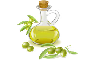 西班牙橄榄油