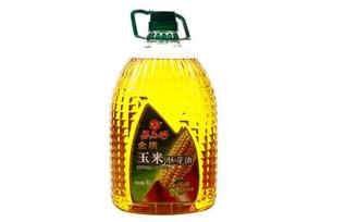 品品好玉米油