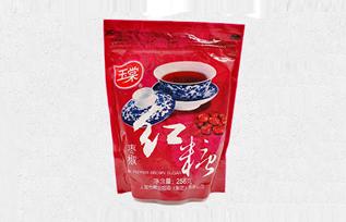玉棠枣椒红糖