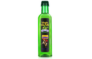 赣家缘初榨橄榄油