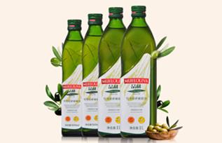 品利特级初榨橄榄油
