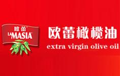橄榄油十大品牌——欧蕾