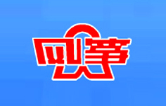 面粉十大品牌——风筝