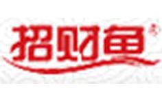 亚麻籽油十大品牌——招财鱼