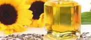 葵花籽油十大品牌