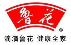 大豆油十大品牌——鲁花