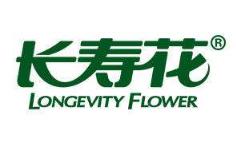大豆油十大品牌——长寿花