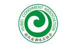 湖北省调味品协会