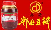 四川省丹丹调味品有限公司